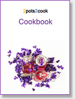 Free eBook Cookbook