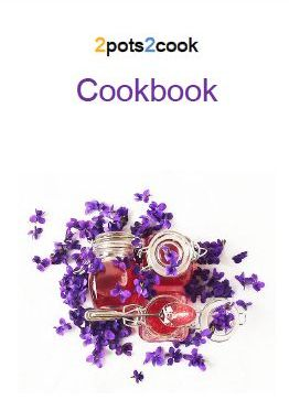 2pots2cook-cookbook-cover