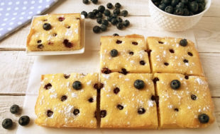 blueberry-coffee-cake-cover