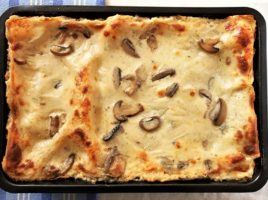 mushroom-and-cheese-lasagna-cover