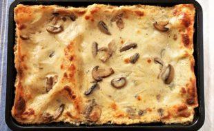 mushroom-and-cheese-lasagna-cover