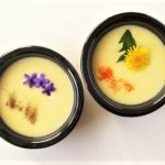Creamy Horseradish Soup