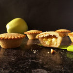 Little Apple Pies